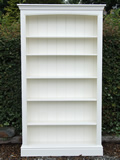 Freestanding bookcase - Oxfordshire