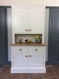 small kitchen dresser - Somerset