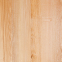 Ash Hardwood Kitchen Worktop