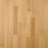 Prime Oak Hardwood Kitchen Worktop