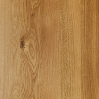 Rustic Oak Full Board Hardwood Kitchen Worktop